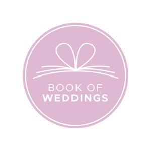 wedding-supplier-logo